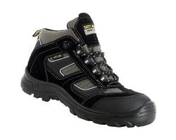 Giầy Safety Jogger - Climber