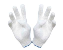 Găng tay sợi 50g Hàn Quốc