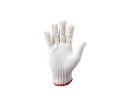 Găng tay sợi 40g - Kim 10