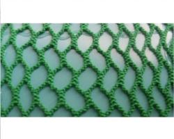 Lưới chống vật rơi dù mắt 5cmx5 - Đường kính sợi Ø 8