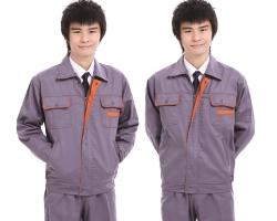 Quần áo may theo thiết kế - Mẫu 013