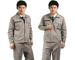 Quần áo may theo thiết kế - Mẫu 015