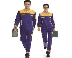 Quần áo may theo thiết kế - Mẫu 020