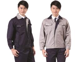 Quần áo may theo thiết kế - Mẫu 017