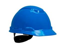 Mũ 3M-H701R