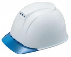 Mũ Tanizawa ST1830
