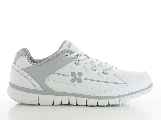 Giày y tế Oxypas - Henny