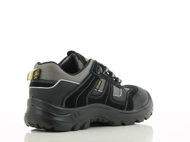 Giầy Safety Jogger - Jumper