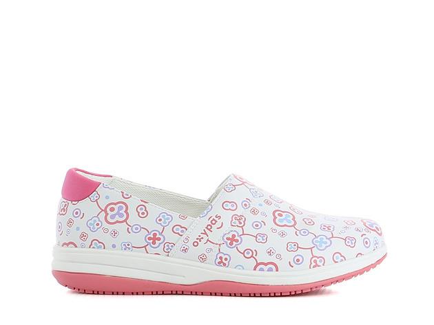 Giày y tế Oxypas - Suzy