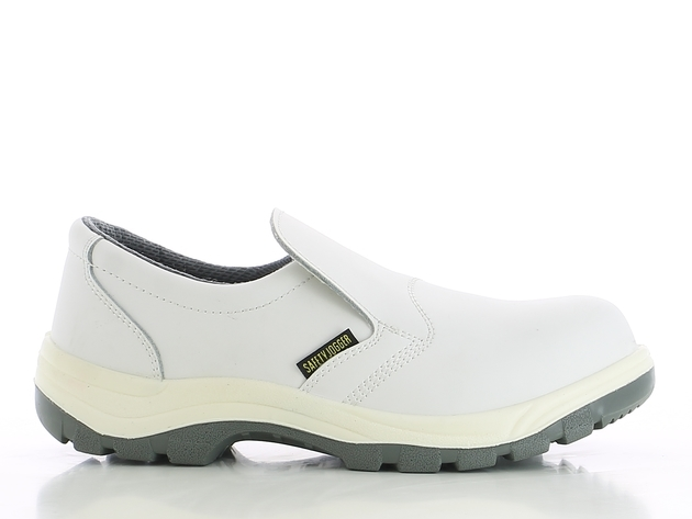 Giầy Safety Jogger X0500