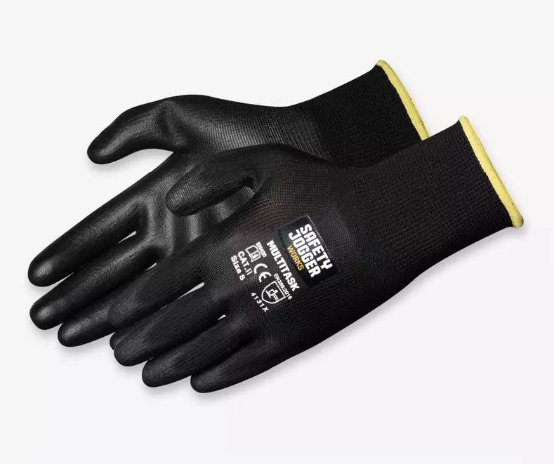 Găng tay chống dầu Jogger Multitask