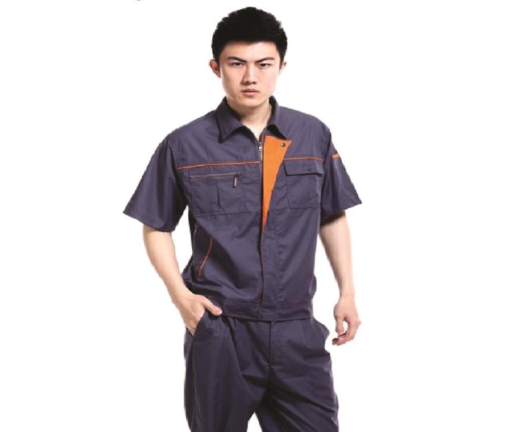 Quần áo may theo thiết kế - Mẫu 003