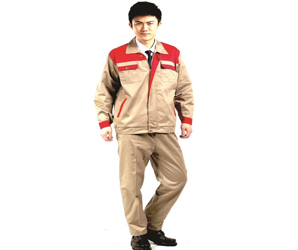 Quần áo may theo thiết kế - Mẫu 005