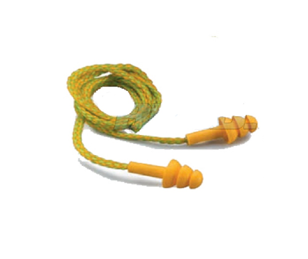 Nút tai chống ồn Proguard - EP1363
