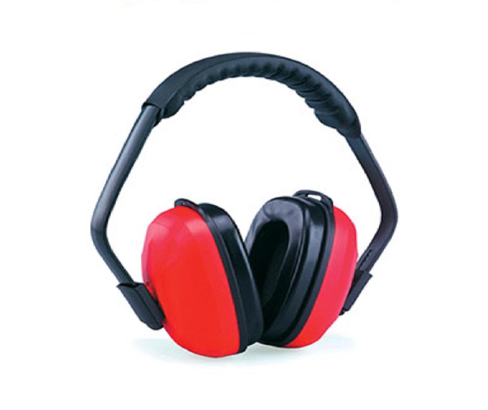 Nút tai chống ồn Proguard - FEP 03